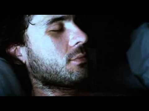 """Oliverio Girondo """"Espantapájaros"""" - El Lado Oscuro del Corazón"""