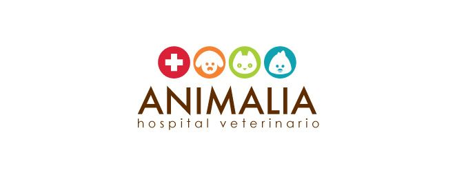 10-pet-veterinary-animal-logo.gif (660×260)