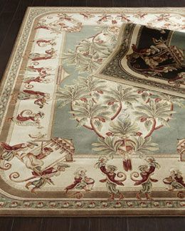 Rugs Monkey And Love The On Pinterest