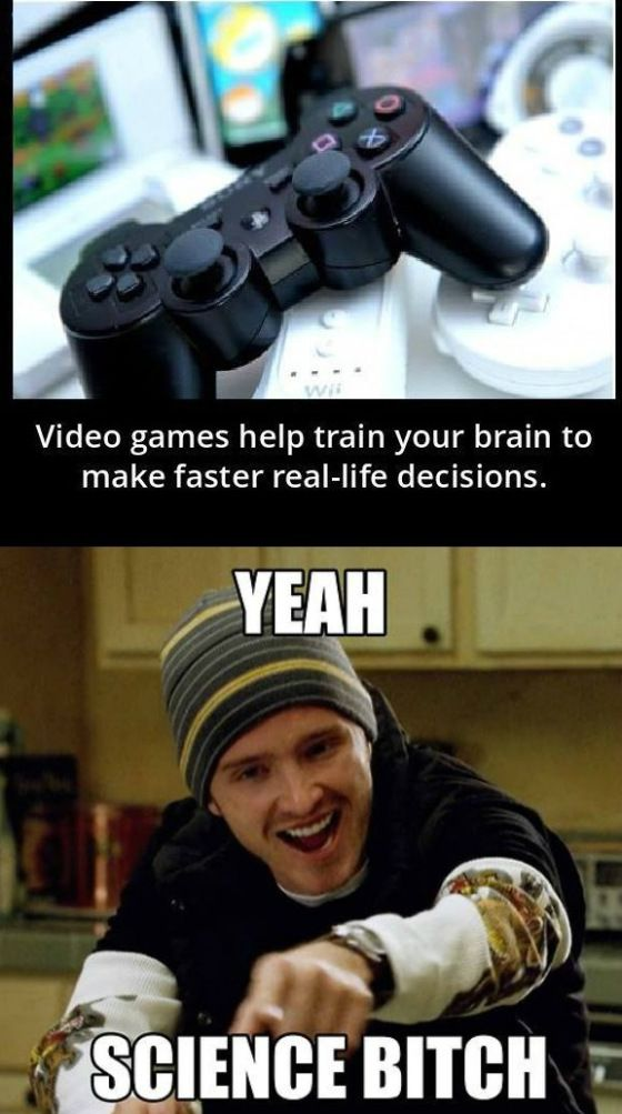 cac5945bb6d14799c80a8ffe10fd1142 funny ha ha hilarious 95 best memes from games images on pinterest videogames, gaming,Meme Magic Lamp