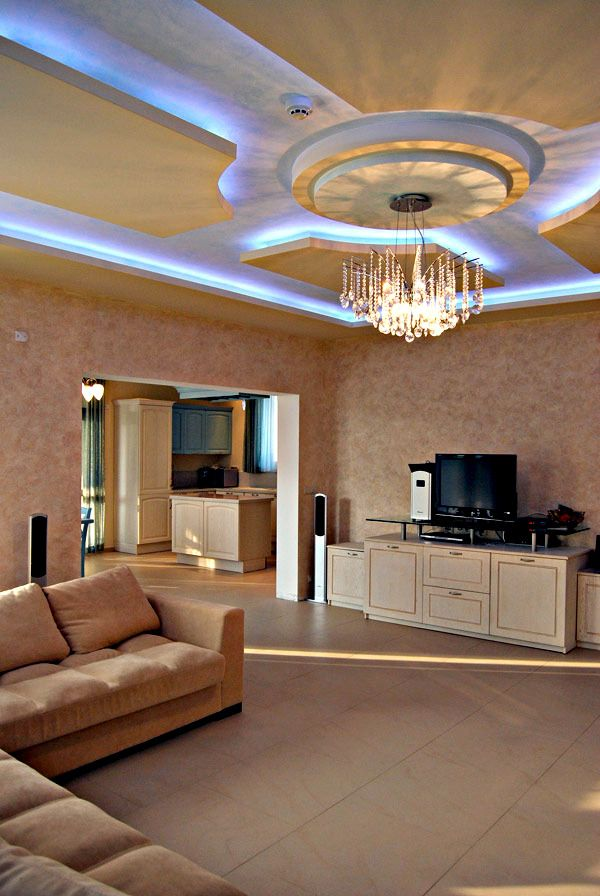 living room lighting ideas/ 50 lighting ideas  ceiling