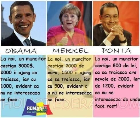 Aurel Neagu | General Manager la www.PontBursier.ro si www.ProBusinessRomania.ro | LinkedIn