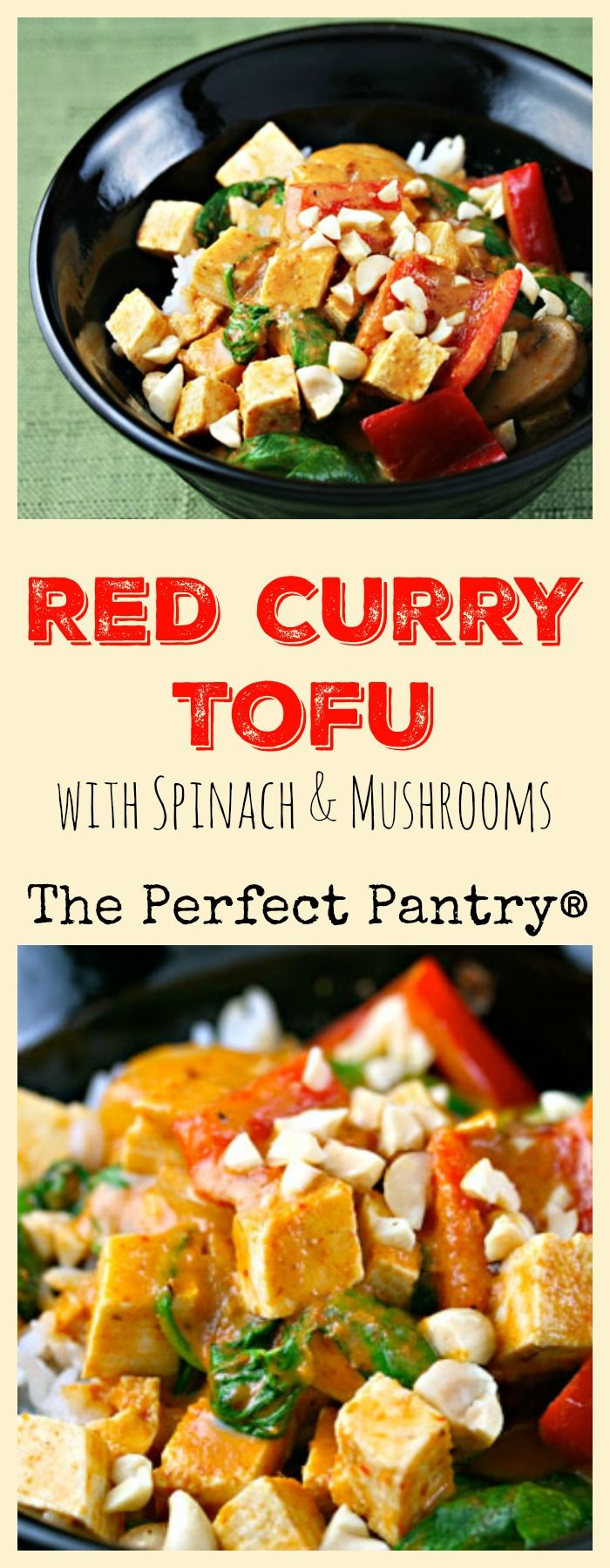 curry with tofu or not thai red curry with asparagus and tofu thai red ...