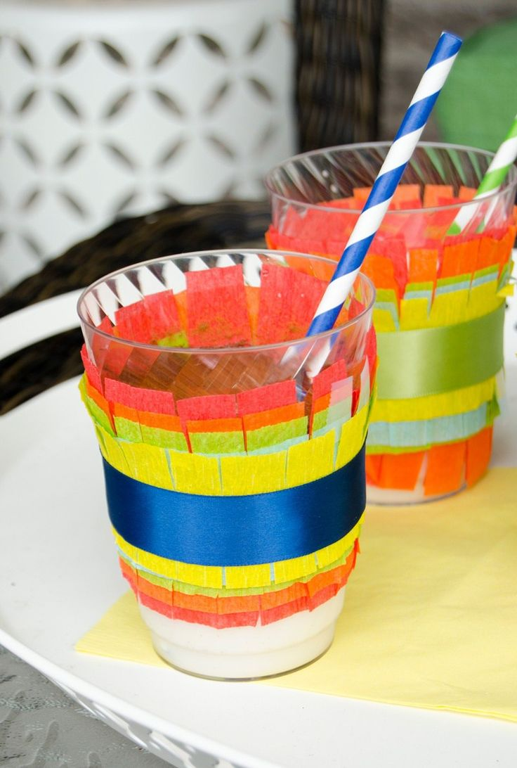 17 best images about fiesta party ideas on pinterest for 5 de mayo party decoration