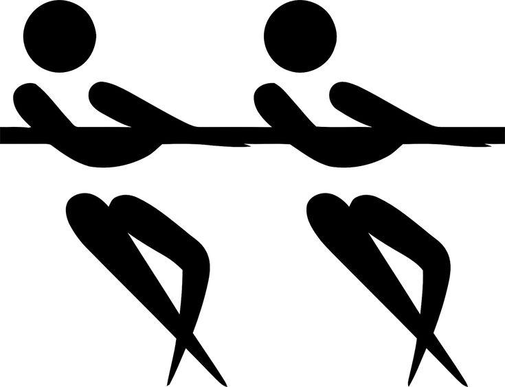 Tiro alla fune: origini e regole del gioco