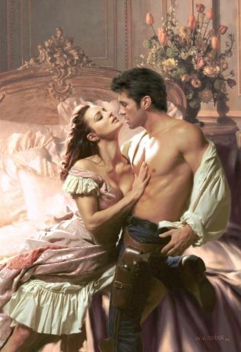 Jose consueco wife nude