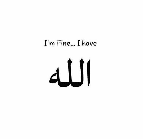 #LOVEALLAH#Islam#Faith