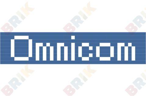 Omnicom Group Inc. Logo