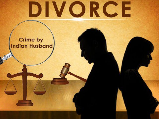 Legal Awareness (Law Updates): DIVORCE PROCEDURE IN INDIA