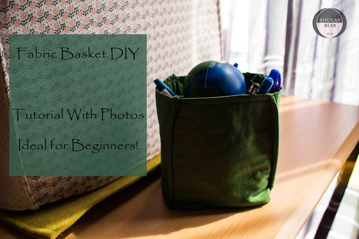 Hello again! Going through some frustrating cold or flu at the moment, I thought it was a good time to make something easy and quick, a beginner's project for those of you who are interested …