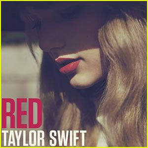 Google Image Result for http://cdn01.cdn.justjared.com/wp-content/uploads/headlines/2012/08/taylor-swift-red-cover-art-announcement.jpg