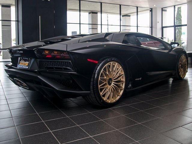 New Lamborghini Cars Lamborghini Houston Lamborghini Lamborghini Cars Cars