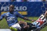 """src=Xhttp://s2.glbimg.com/JA1DgEV4Aa2Nf9N-XUxqCsapwlU=/160x108/smart/s.glbimg.com/es/ge/f/original/2017/04/09/dede_Tg248jk.jpg> Volta de Fábio e gol de Dedé: time do Cruzeiro ganha novas """"velhas"""" opções ]https://glo.bo/2ohDiH4"""