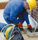 Houston Plumbing – Plumbers in Houston #houston #plumbing, #plumbing #in #houston, #houston #water #heater #replacement, #houston #plumber, #plumber #houston, #plumbing #houston, #houston #emergency #plumber, #houston #emergency #plumbing, #houston #drain #cleaning http://washington.nef2.com/houston-plumbing-plumbers-in-houston-houston-plumbing-plumbing-in-houston-houston-water-heater-replacement-houston-plumber-plumber-houston-plumbing-houston-houston-emergency/  # If you live in the…