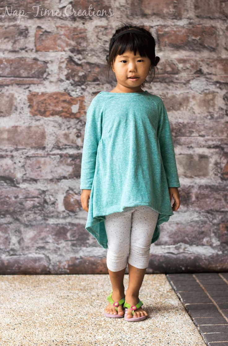 the-twirly-dress-tutorial-from-nap-time-creations-5