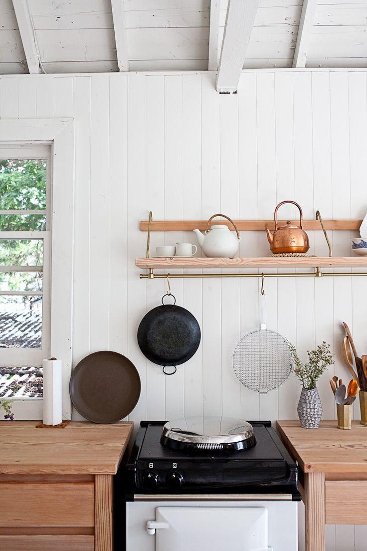 1000+ ideas about Scandinavian Bakers Racks on Pinterest