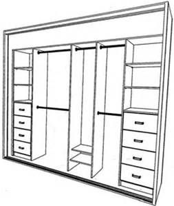 DIY Built in Wardrobes - Bing images