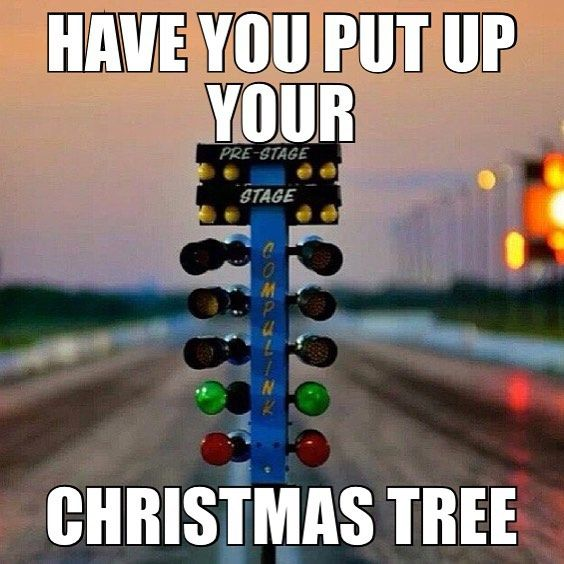 Car Memes nhra drag racing