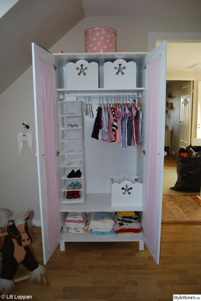17 best images about ikea hack on pinterest ikea wardrobe aneboda wardrobe and ikea hacks. Black Bedroom Furniture Sets. Home Design Ideas