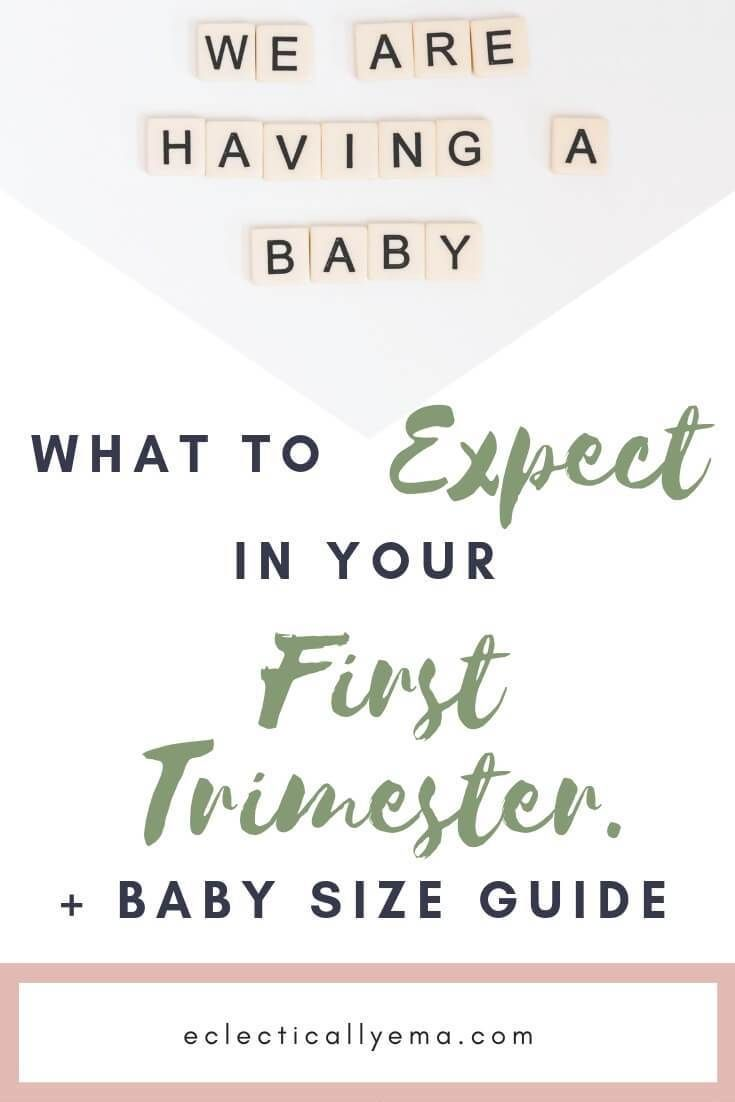 Symptoms of the first trimester. First trimester pregnancy tips, week after week. Tips for …   – First Trimester | Pregnancy