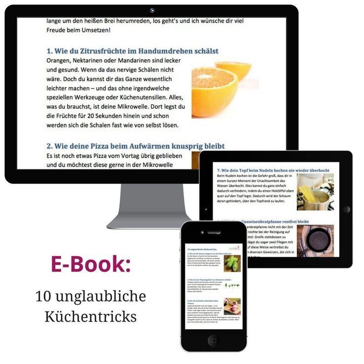 38 besten Ebooks Bilder auf Pinterest | Einfach, Gartendekoration ...