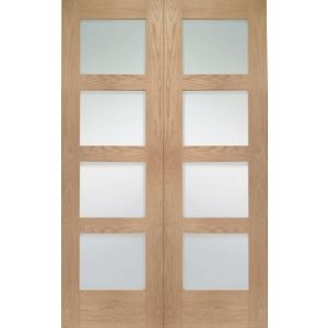 25 best ideas about internal double doors on pinterest for Double wide french doors