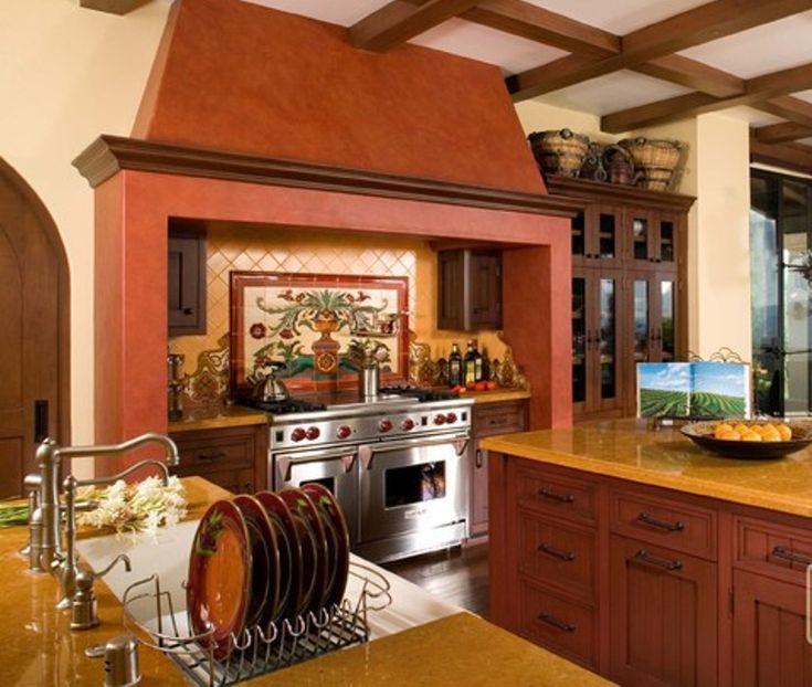 20 best kitchen's images on pinterest