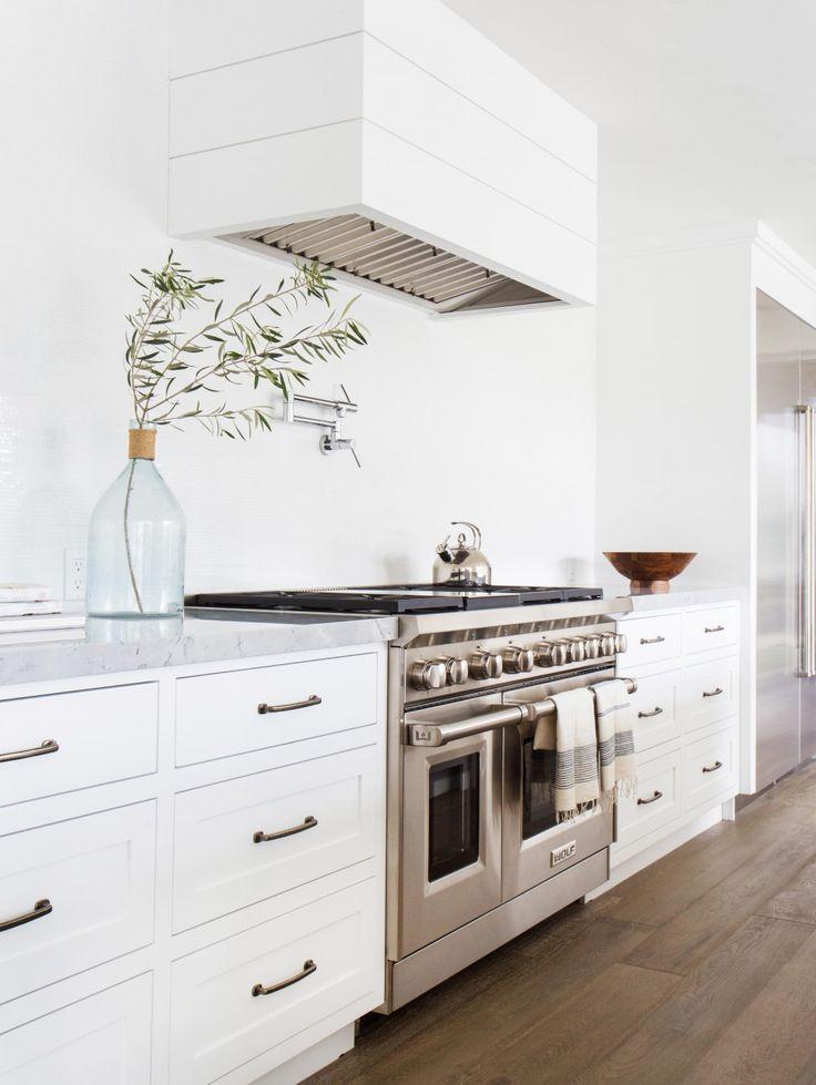 kps küchenplanung kühlen images und cacfafbfb jpg