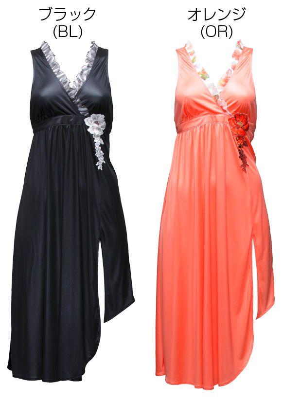50代 60代大人の女性のファッション通販ブログ ファッション ファッションスタイル シニアファッション