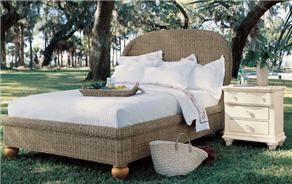 Cottage Bedroom Furniture, Beds, Armoires, Wesley Allen Iron Beds-Cottage Home and Garden – Resources for Creating Cottage Style #bedroom #wardrobe #cabinets http://bedrooms.remmont.com/cottage-bedroom-furniture-beds-armoires-wesley-allen-iron-beds-cottage-home-and-garden-resources-for-creating-cottage-style-bedroom-wardrobe-cabinets/  #iron bedroom furniture # Your Cottage Bedroom The Essence of Romance Click Image for Info on Wesley Allen Iron Beds From the simple white cottage bedroom…