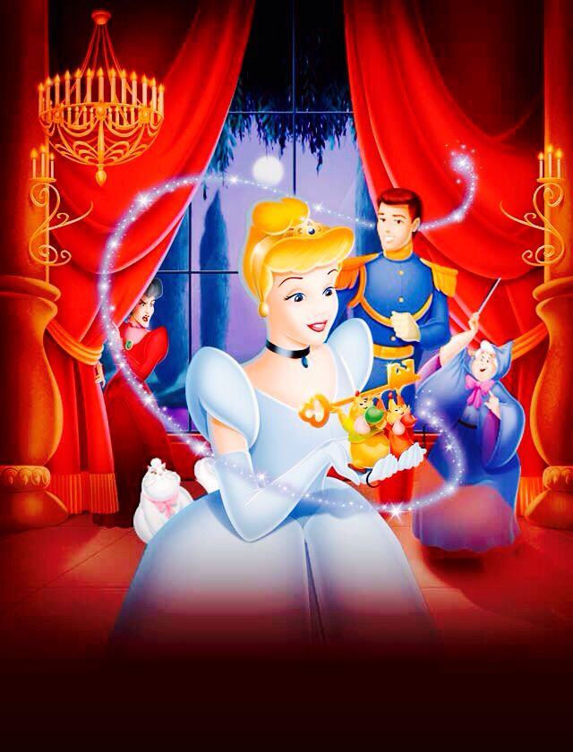 cinderella 2 full movie free no