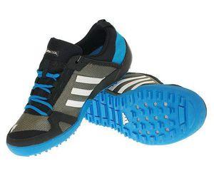 harika model 2012 Adidas Erkek Spor Ayakkabı Modelleri