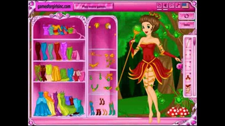 New barbie games for girls to play online free at temasistemi.net