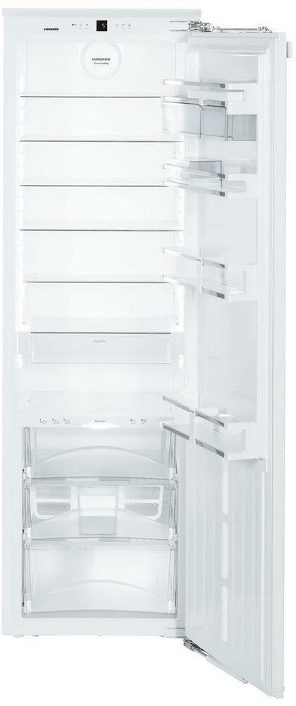 EBay #Sponsored Liebherr IKBP 3560 A Einbau Kühlschrank Nischenhöhe: 178cm  BioFresh; EEK A
