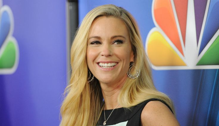 Kate Gosselin 'Devastated' After Billionaire Boyfriend Dumps Her For Younger Woman