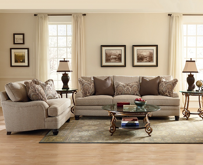 Tarleton english arm sofa by bernhardt favorite products pinterest living rooms for Bernhardt living room furniture