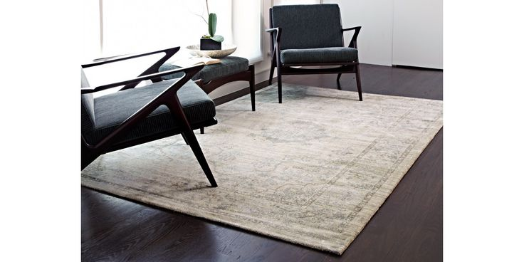 Nyla Ny 15 I Love The Vintage Feel Of This Rug Master