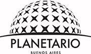 Programación #Vaciones de Invierno en el #Planetario