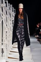 Henrik Vibskov - THE SHRINKWRAP SPECTACULAR AUTUMN/WINTER 2012