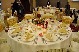 Imagini pentru ramada sibiu