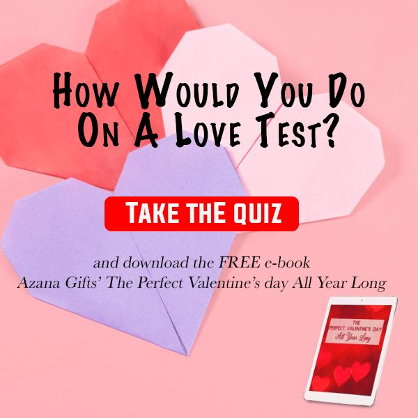 The 25+ best Valentines quiz ideas on Pinterest   Funny quiz ...