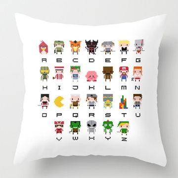 94 Best Images About Geek Chic Accessories And Interiors