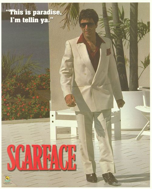 Watch->> Scarface 1983 Full - Movie Online | Download  Free Movie | Stream Scarface Full Movie Free | Scarface Full Online Movie HD | Watch Free Full Movies Online HD  | Scarface Full HD Movie Free Online  | #Scarface #FullMovie #movie #film Scarface  Full Movie Free - Scarface Full Movie