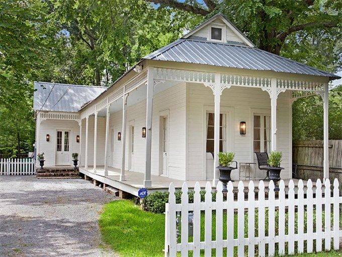 60 best Fixer Upper Homes for Sale images on Pinterest Fixer