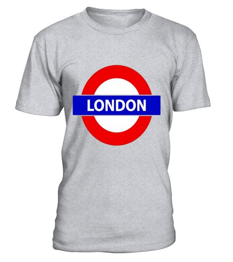 """# Underground London T-Shirt .  Special Offer, not available in shops      Comes in a variety of styles and colours      Buy yours now before it is too late!      Secured payment via Visa / Mastercard / Amex / PayPal      How to place an order            Choose the model from the drop-down menu      Click on """"Buy it now""""      Choose the size and the quantity      Add your delivery address and bank details      And that's it!      Tags: London Tube Underground Subway t shirt UK England United…"""