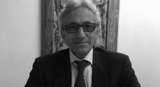 Luigi Langella, ginecologo di Napoli, viene assolto nel'ultimo processo.
