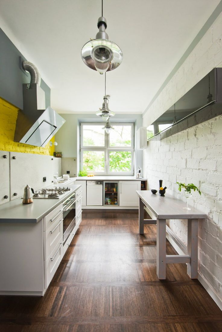 87 best Kitchen Theme Ideas images on Pinterest | Kitchen islands ...