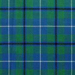 1000 images about tartan on pinterest groomsmen bespoke and hotel