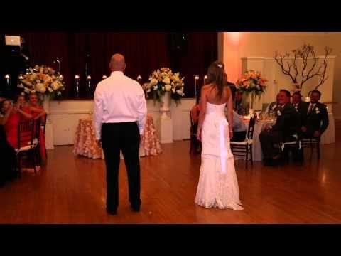 109 besten Dances wedding speeches flash mobs etc Bilder auf