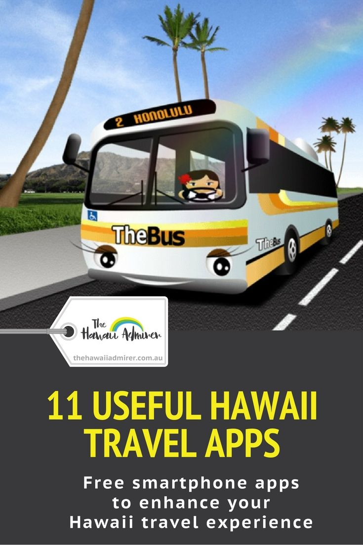 11 Useful Hawaii travel apps. Hawaiian Islands, Kauai, Oahu, Molokai, Lanai, Maui, Hawaii Island, Big Island, Travel apps, Best travel apps, Top travel apps, Hawaii travel apps, Smartphone apps, Hawaii holiday, Hawaii holidays, Hawaii vacation, Hawaii holiday help, Hawaii visit, Visit Hawaii, Hawaii vacay, Oahu travel, Maui travel, Kauai travel, Hawaii Island travel, Big Island travel, Molokai travel, Lanai travel.